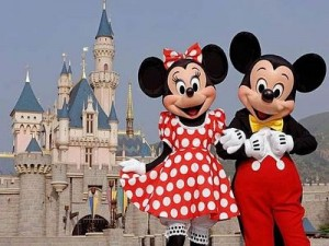 disneyland-vacation-package